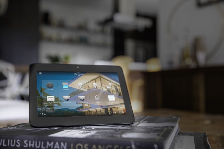 3 Features We Love in the Control4 Smart Home OS 3 System