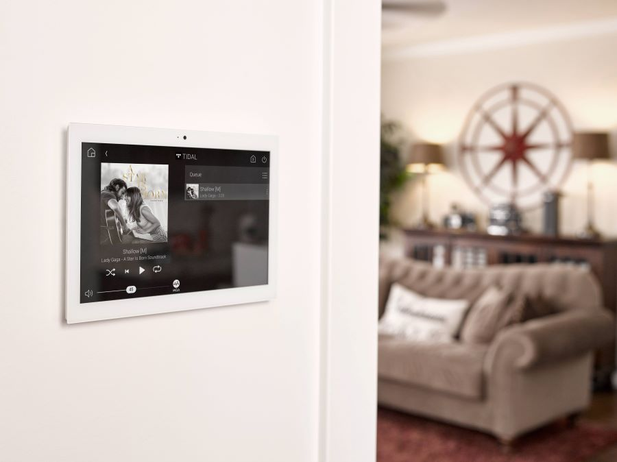 3 Spaces Where Whole Home Audio Will Rock Your World
