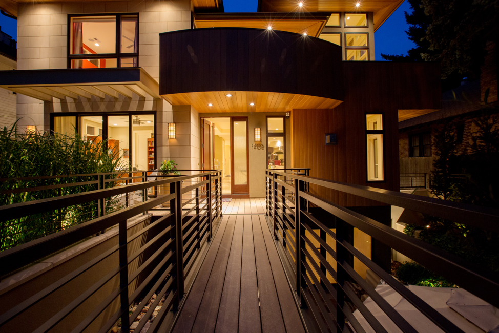 Why Should You Collaborate With A Smart Home Company?