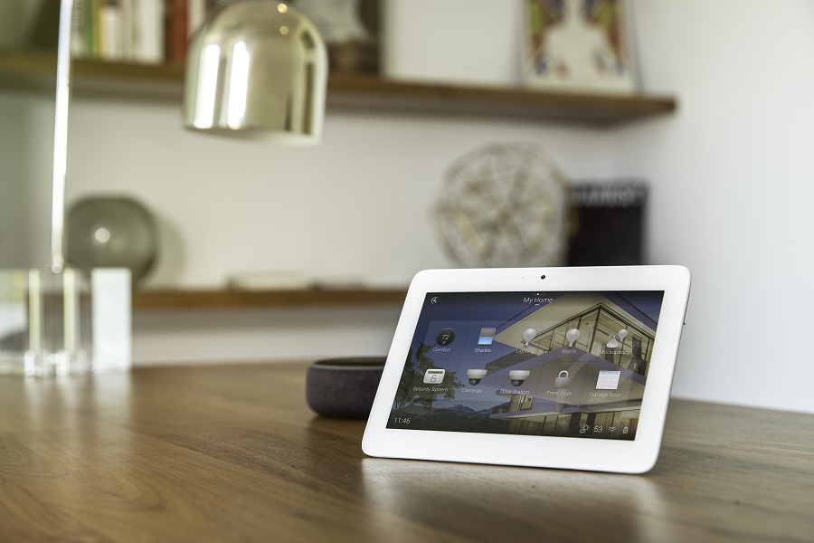 What Are the Benefits of a Truly Connected Smart Home?