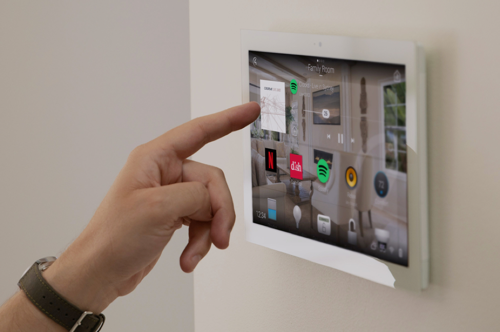 Why You Should Experience Control4 Home Automation Before You Buy